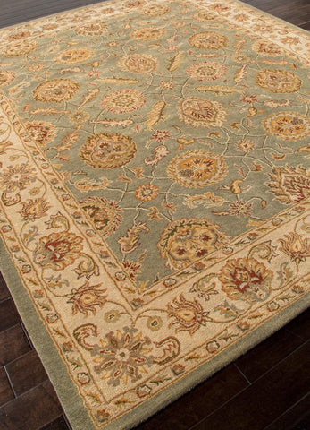 Traditional Callisto Rug