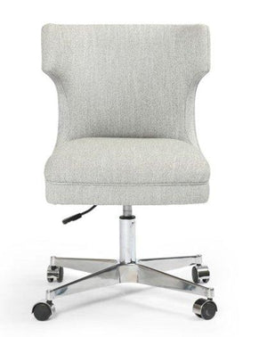 Mila Office Chair - Manor Grey