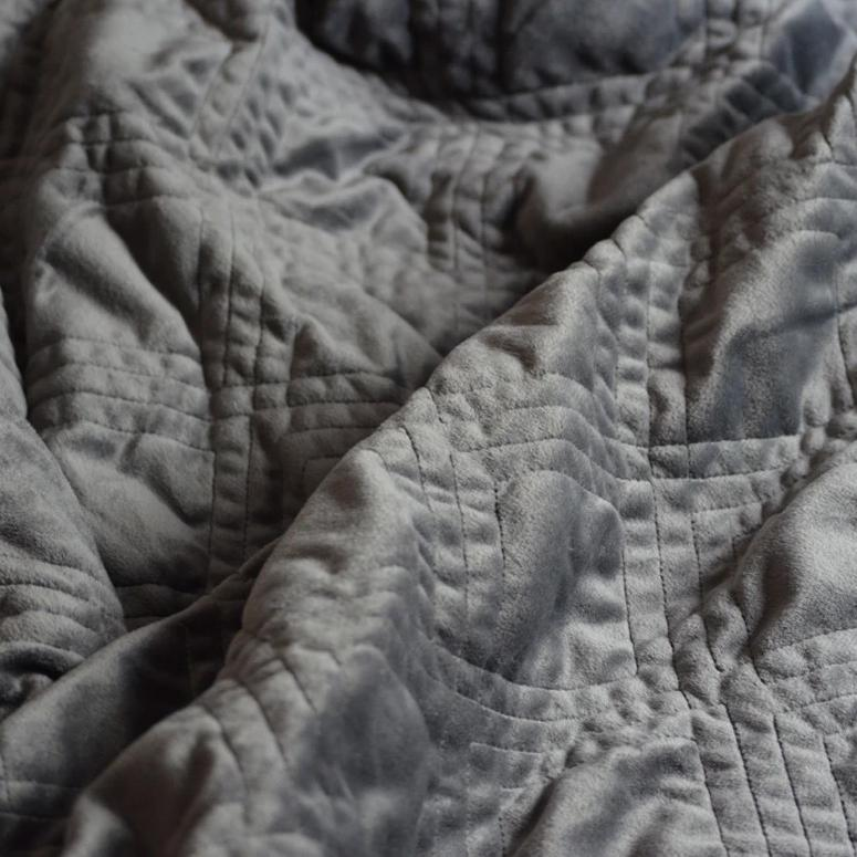 Hugvy Weighted Blanket