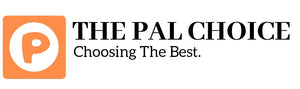 The Pal Choice