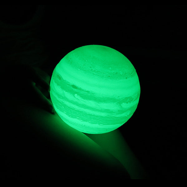 Unique Jupiter Lamp For Home decoration