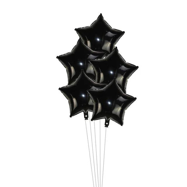 2020 Graduation Party Decoration Balloon