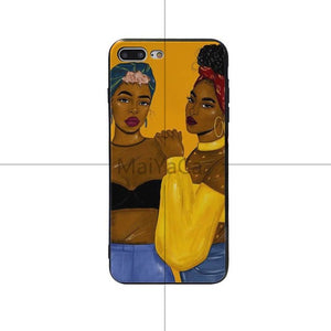 USA  Best Trending iPhone Case for North American