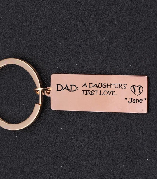 a good gift for dad