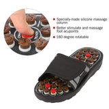 Acupuncture Therapy Reflexology Sandals®