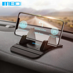Non-Slip Dashboard Phone Holder®