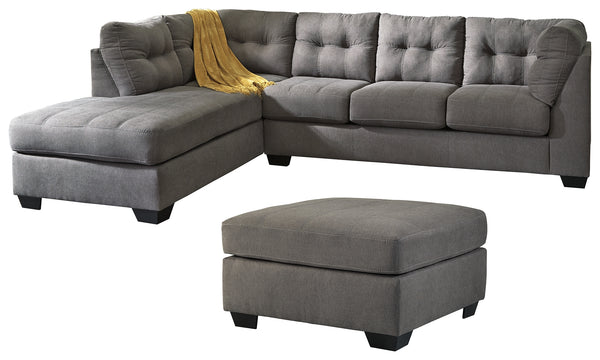 Maier Benchcraft 3-Piece Upholstery Package