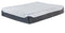 12 Inch Chime Elite Full Memory Foam Mattress in a box