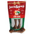 STOCKING STUFFER Prosciutto Ham Bones (2 pack)