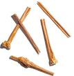 "Baby Bully Stick 6"" (5 pack)"