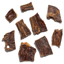 Load image into Gallery viewer, Gullet Jerky Bites (6 oz)