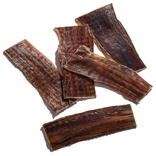Joint Health Gullet Jerky - 6 Inch