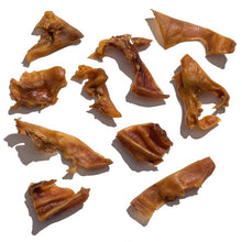 Load image into Gallery viewer, Pig Ears - Slivers