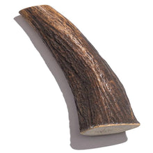 Load image into Gallery viewer, Elk Antler - Thick 6 Inch