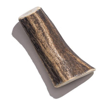 Load image into Gallery viewer, Elk Antler - Thick 4 Inch