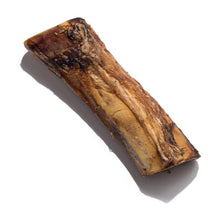 Load image into Gallery viewer, 6 Inch Marrow Bones