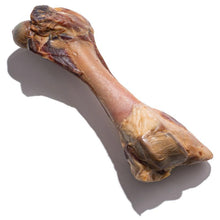 Load image into Gallery viewer, STOCKING STUFFER Prosciutto Ham Bones (2 pack)