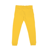 Coly United Joggers - Yellow