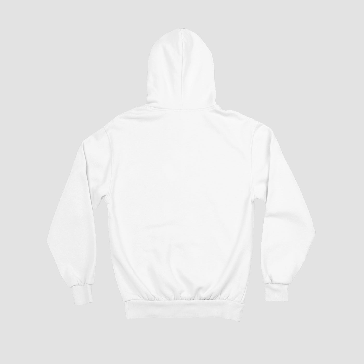 Limited Edition 'DISTANT MELODIES' Hoodie