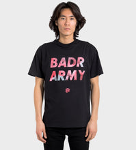 Load image into Gallery viewer, Badr Army Glory T-shirt