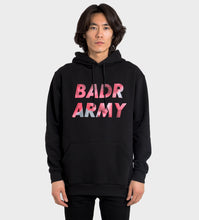 Load image into Gallery viewer, Badr Army Glory Hoodie