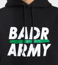 Load image into Gallery viewer, Badr Army Hoodie