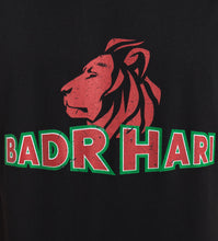 Load image into Gallery viewer, Badr Hari Lion T-shirt