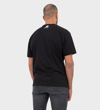 Load image into Gallery viewer, Signature T-shirt - Black