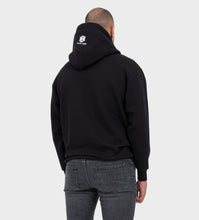 Load image into Gallery viewer, Badr Army Hoodie - Black