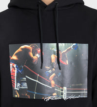 Load image into Gallery viewer, Badr Hari Photo Hoodie