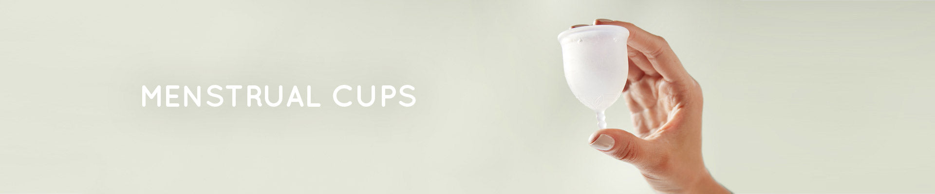 menstrual cups, period cup, mycup