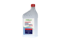 Hand Sanitiser & Surface Spray (1L)