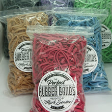 "Load image into Gallery viewer, JUMBO BAG- ""The Perfect Rubber Bands"""