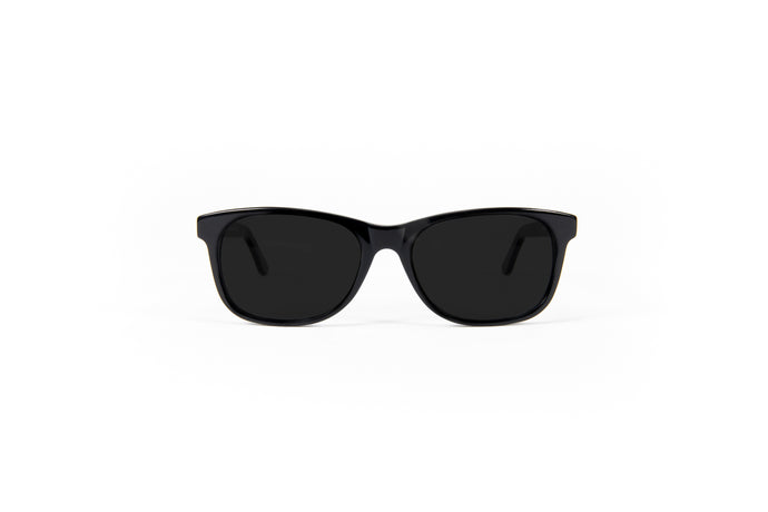 Moto Ones | Polarized