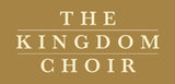 The Kingdom Choir