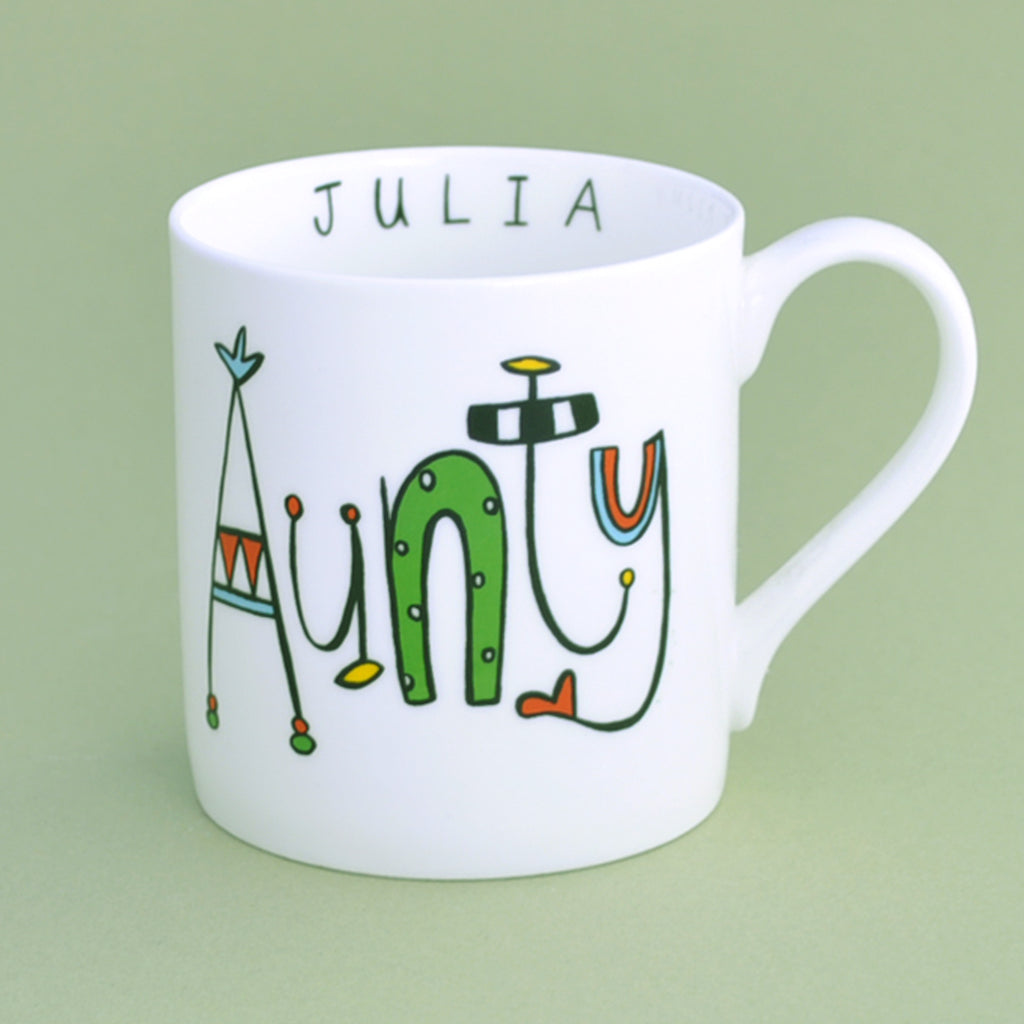 personalised-auntie-mug