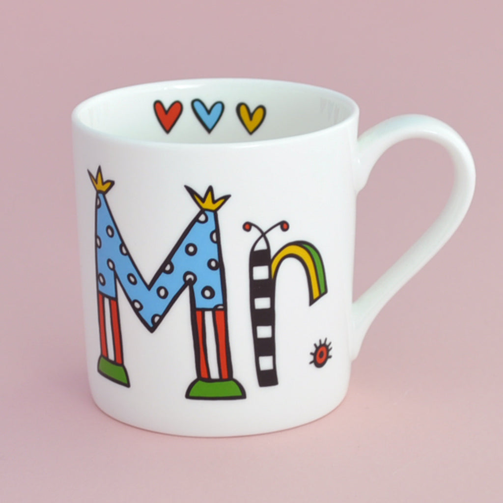 mr-and-mrs-mugs