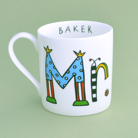 personalised-wedding-mug