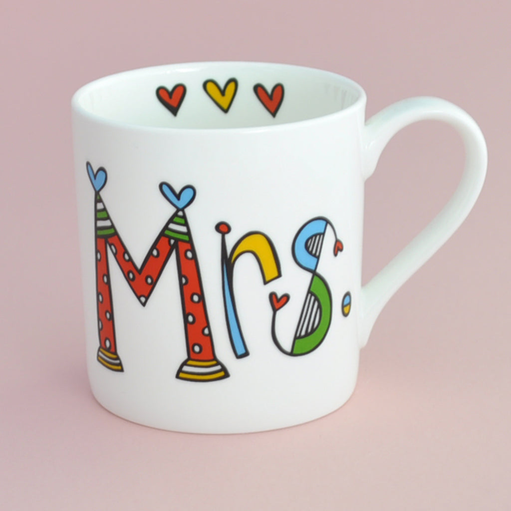 wedding-mug-mrs