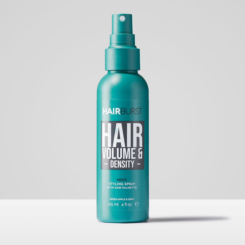 Men's Volume & Density Styling Spray