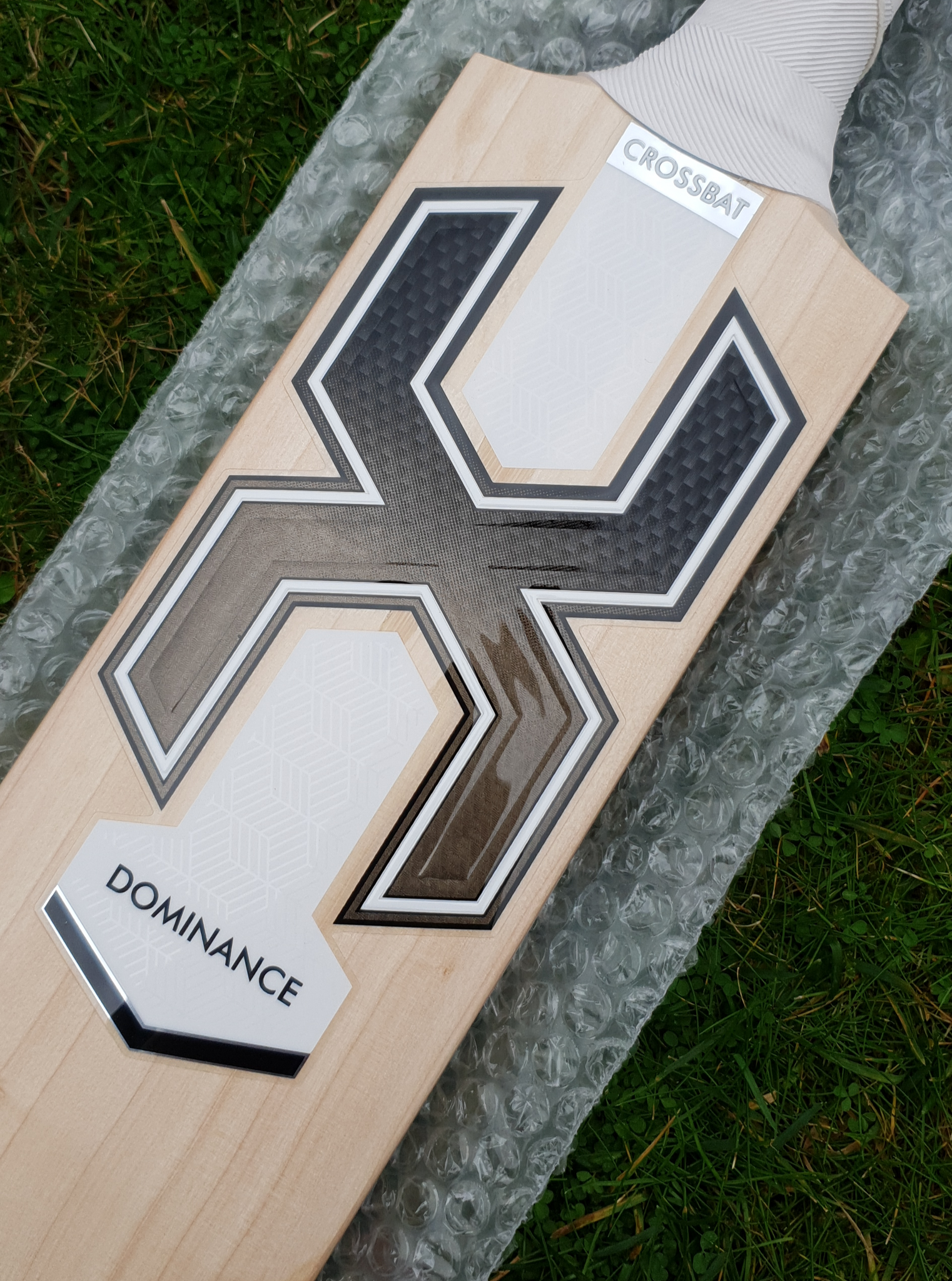 #009 - 2020 Grade 2 Crossbat Dominance