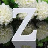 Brand New Hot Sale Creative Letters Alphabet Word Bridal Wedding Party Christmas festival Home Decoration
