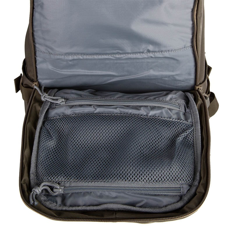 5.11 Load Up 22 Carry On Rollkoffer (45 l)