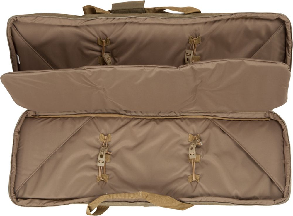 "5.11 Double 36"" Rifle Case"