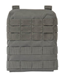 5.11 TacTec Plate Carrier Side Panels