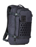 5.11 AMP12™ Backpack