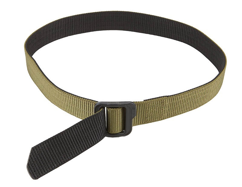 5.11 Double Duty TDU® Belt 1,5""