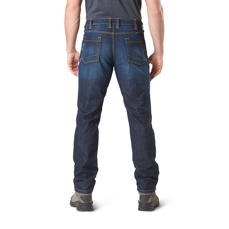 "5.11 Tactical Defender-Flex Jeans ""Slim"""