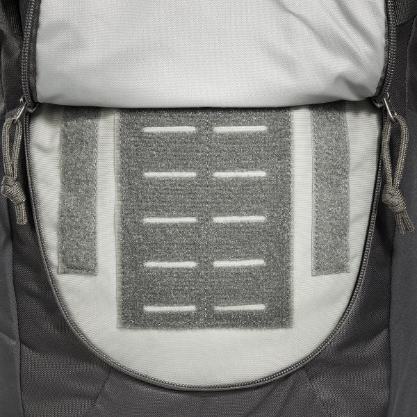 TT City Daypack 20 (20 l)