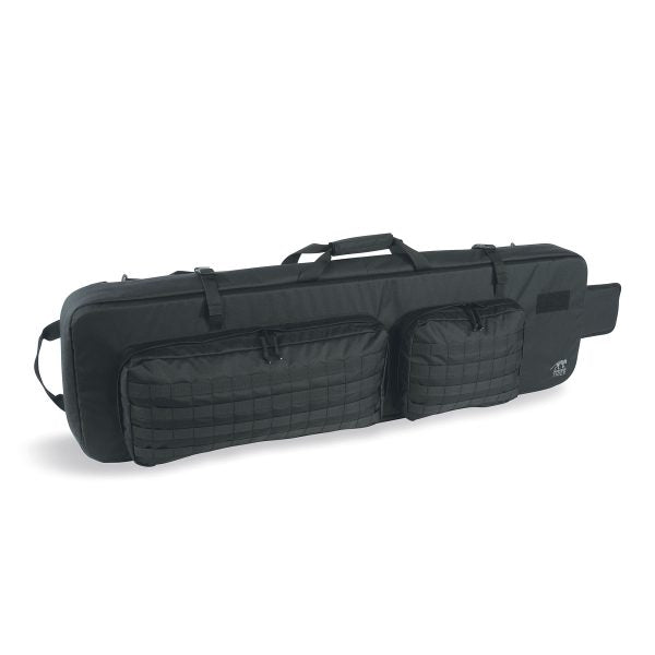 TT Double Modular Rifle Bag